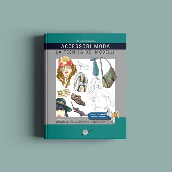 accessori-moda-tecnica-modelli