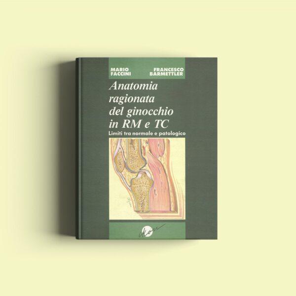 anatomia-ragionata-ginocchio