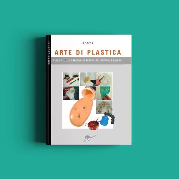 arte-plastica