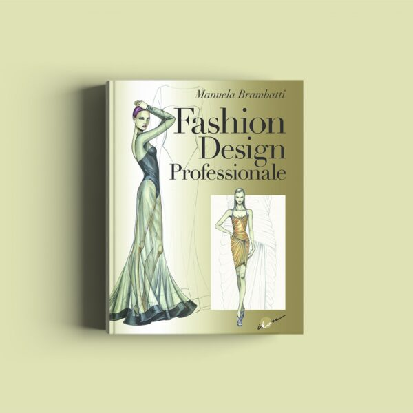 fashion-professionale