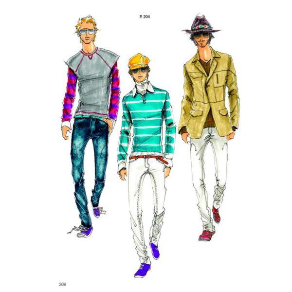 fashion-silouette-1-min