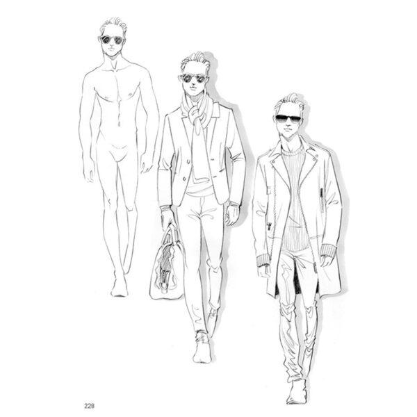 fashion-silouette-2-min