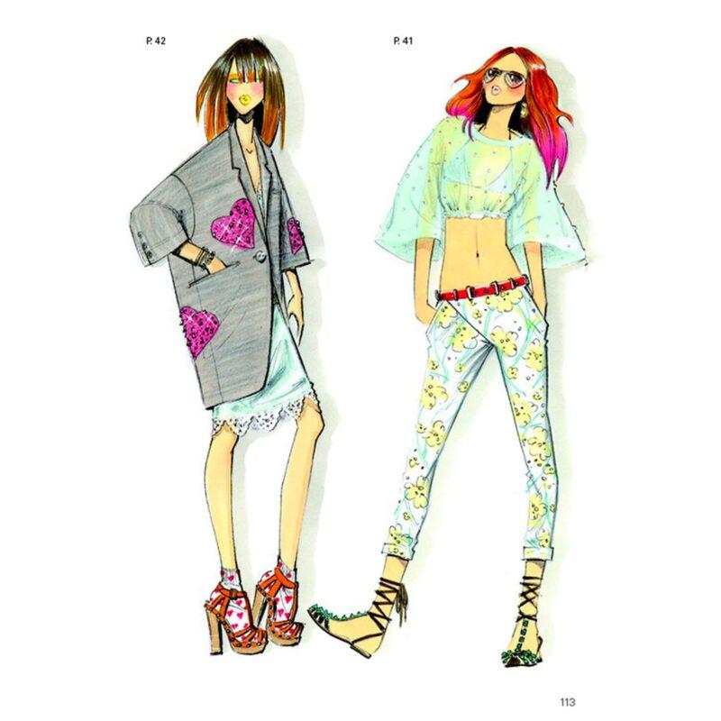 fashion-silouette-5-min