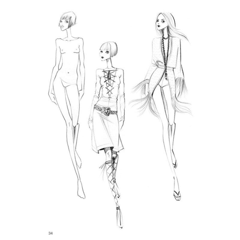fashion-silouette-6-min