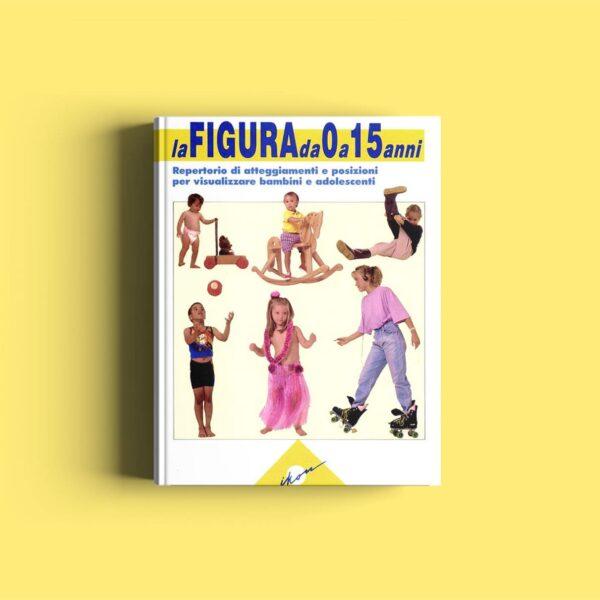 figura-0-15