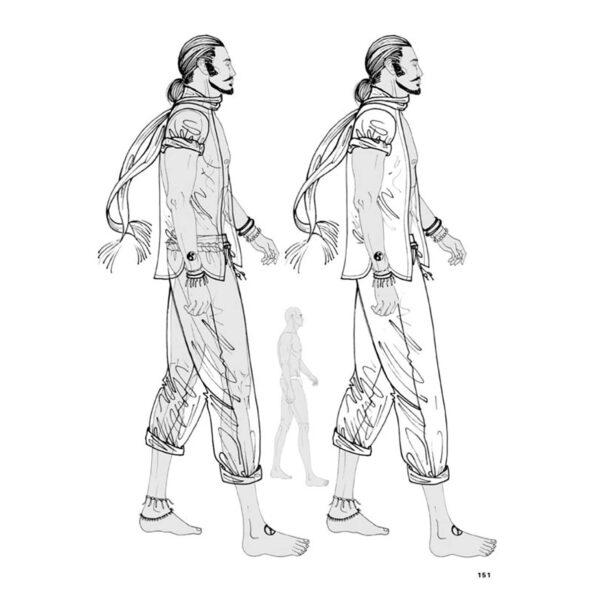 figura_maschile_2