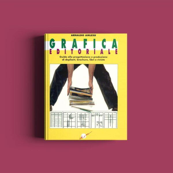 grafica-editoriale
