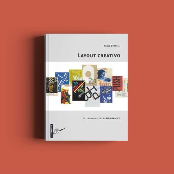layout-creativo