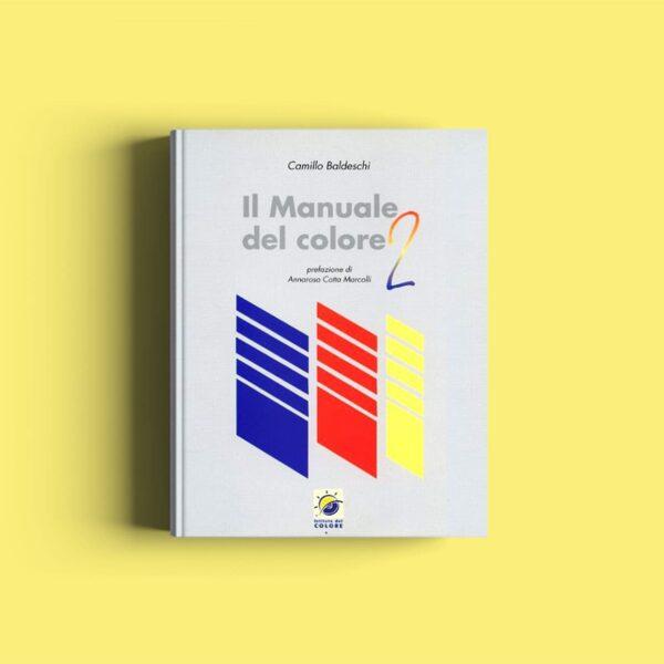 manuale-colore-2