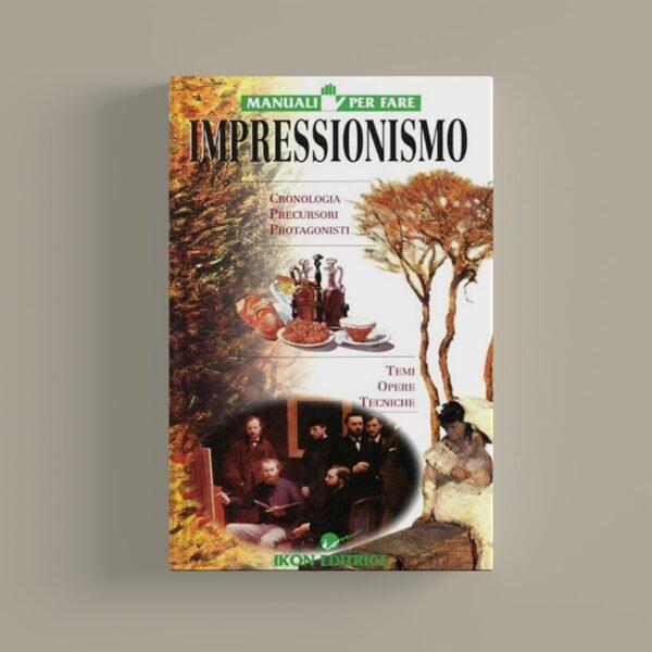 manuali-per-fare-impressionismo