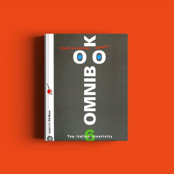 omnibook-6