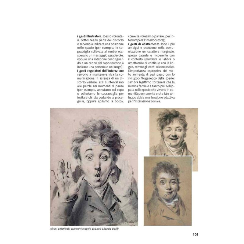 pg._53_pagina_08