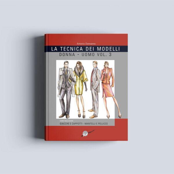 tecnica-modelli-donna-uomo-vol3
